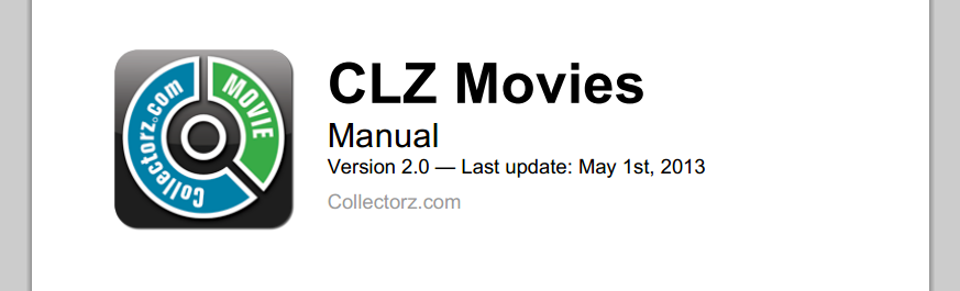 pdf-manual-cover