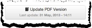 update-pdf-manual