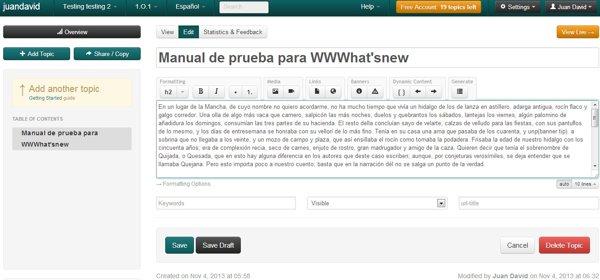 crear-manuales-multimedia-manula