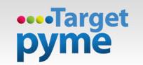 targetpyme
