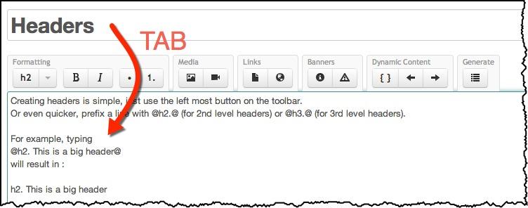 title-tab-body