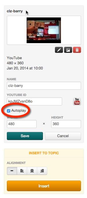 autoplay-videos