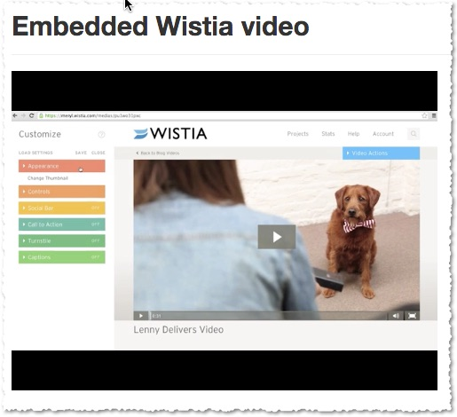 embedded-wistia-video