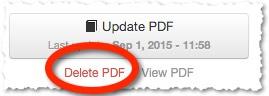 delete-pdf