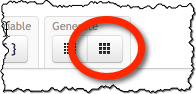 generate-table-button