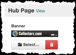 hub-page-banner-setting