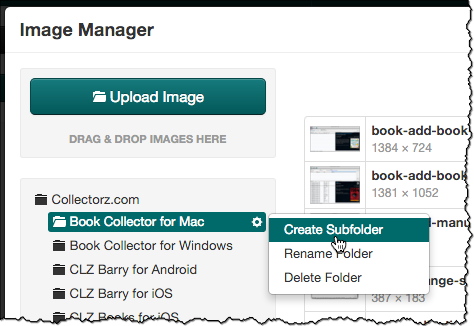 image-manager-folder-actions