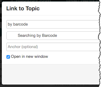 topiclink-newwindow