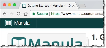 https-ssl-for-live-manuals